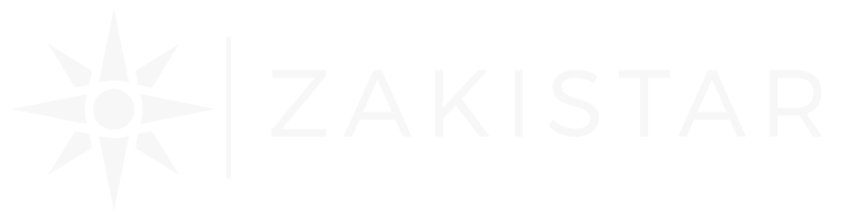 Zakistar Flip Flops | Healthy, unique & comfortable