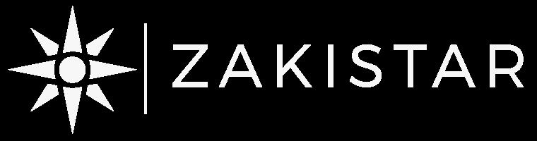 Zakistar Flip Flops | Healthy, unique & comfortable