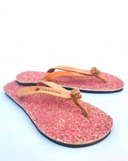 Pink flip lfops